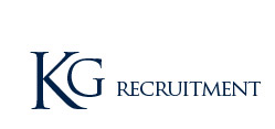KG Recruitment